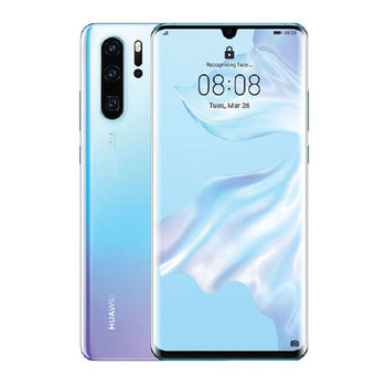 FG HUAWEI P30 PRO 256GB 4G DS ARABIC BREATHING CRYSTAL