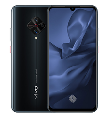 vivo S1 PRO 128GB DS 4G,  glowing night
