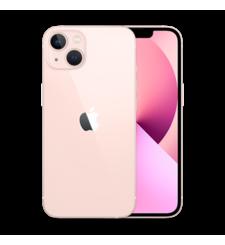 APPLE IPHONE 13 5G, 256gb,  pink