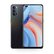 OPPO RENO 4 128GB 4G,  space black