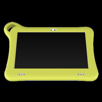ALCATEL 8052 SMART TAB KIDS 7IN 16GB WIFI