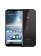 NOKIA 4.2 32GB 4G DUAL SIM,  black