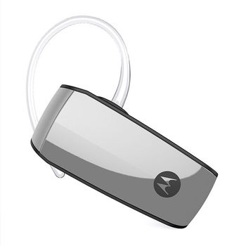 MOTOROLA BLUETOOTH MONO HEADSET HK 275