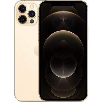APPLE iPHONE 12 PRO, 128gb,  silver, 5g