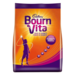 Bournvita Pro-Health Chocolate Drink, 1 kg, jar
