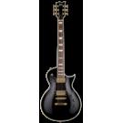ESP LTD EC256 Electric Guitar - Black Colour