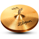 Zildjian ZBT14HP HI - HAT 14