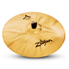 Zildjian A20581 20'' Inch A Custom Projection Crash Cymbal