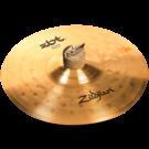 Zildjian ZBT8S 8