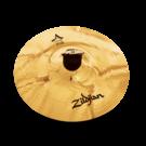 Zildjian Cymbals, A20542 10'' inch A custom splash