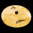 Zildjian A20514 16
