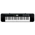 Casio CTK-245 Keyboard