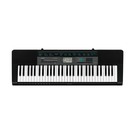 Casio CTK 2550 Digital Keyboard with Adapter