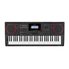 Casio CT-X9000IN Digital Keyboard
