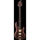 ESP LTD B4 Electric Bass Guitar - Natural Satin Colour