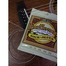 Ernie Ball 2008 Acoustic Guitar Stringset