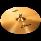 Zildjian ZBT20CR 20