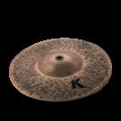 Zildjian K1401 10