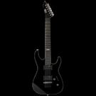 ESP LTD M10 Electric Guitar - Black Colour with Bag
