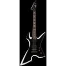 ESP LTD MAX-200RPR Electric Guitar