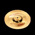 Zildjian A20001 Small Zil Bel 6