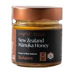 Raw Manuka Honey UMF 20+