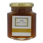 Raw Honey and Ginger, 290 g, no