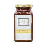الخام الزان الأسود عسل الندى, ٢٩٠جرام, لا