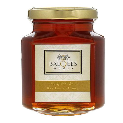Raw Emirati Honey, 290 g, no
