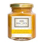 Mango Cream Honey, 445g, no