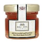 Raw Black Beech Honey