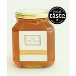 Gabrielle s Anise Hyssop Honey, 290 g, no