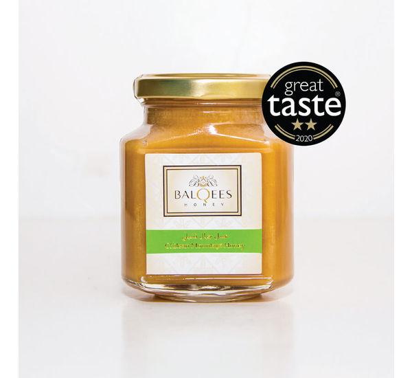 Chilean Mountain Honey, 290 g, no