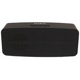 Xifo Wireless Bluetooth Stereo Speaker for Android Support Model Y4 in Black