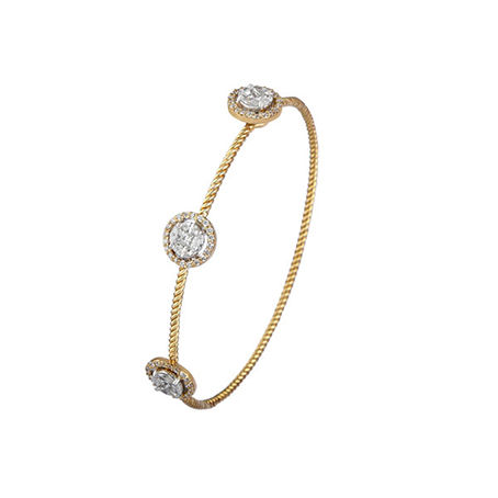 cyandiamondbraceleteves24.combn423sideview.jpg
