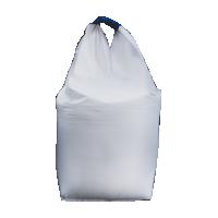 1 & 2 Loop Bags Jumbobagshop