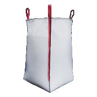 U Panel Bags Jumbobagshop