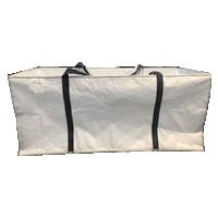 Multi-Purpose Bags Jumbobagshop