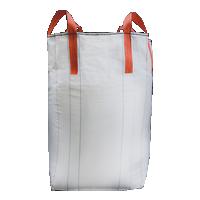 Tubular Bags Jumbobagshop