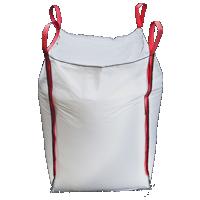 4 Panel Bags Jumbobagshop