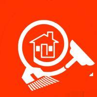 homecleaning.jpg.jpg