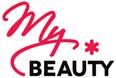 mybeautycare