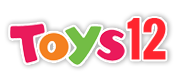 toy12