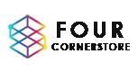 Four Corner Store