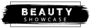beautyshowcase