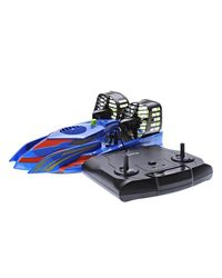 Silverlit Hover Racer, Multi Color