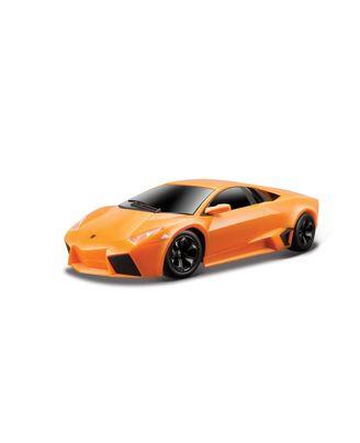 Maisto R/C 1: 24 Lamborghini Reventon
