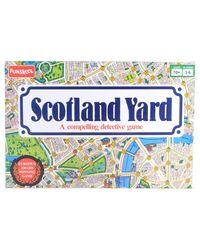 Scotland Yard (2013)