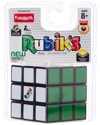 Rubiks Cube For Market 6