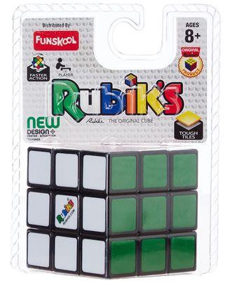 Rubiks Cube For Market 6